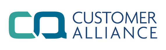 Customer Alliance Logo