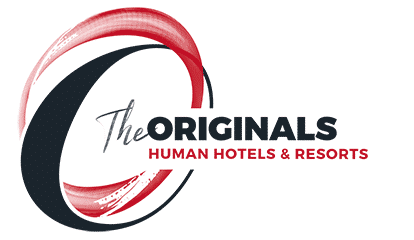 The originals Human Hotels & Resorts