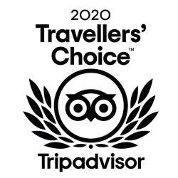 2020-Travellers-Choice-logo-FR-1-(1)